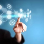 Eichhorst-IT Internet-Agentur Beratung