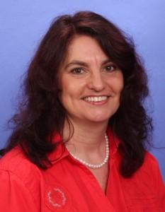 Sibylle-Ziegler-Portrait