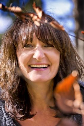 Sabine Mauersberger Yocomena Yoga und Entspannung